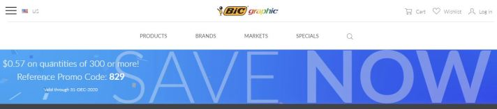 Save-Now-Header-New-BIC-Graphic-Dot-Com