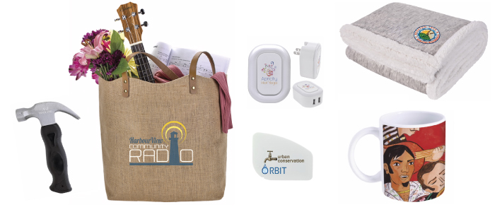 promotional-products-for-home-january-2020