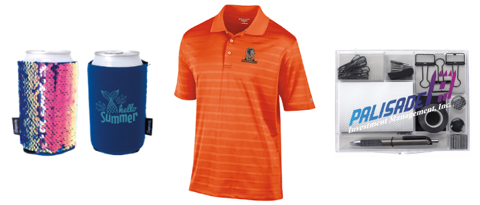 top-picks-promotional-products-best-sellers.jpg