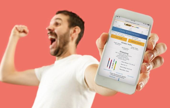 web_mobile.jpg