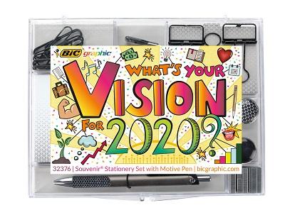 32376-souvenir-stationery-set-with-motive-pen