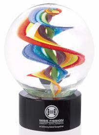 36873-JAFFA-Rainbow-Swirl-Award