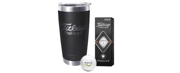 Titleist-Yeti-Tumbler-ProV1-Golf-Ball-Set