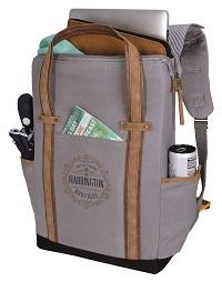 16080-KAPSTON-San-Marco-Backpack