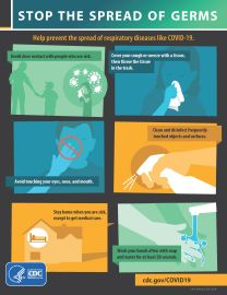 CDC_stop-the-spread-of-germs