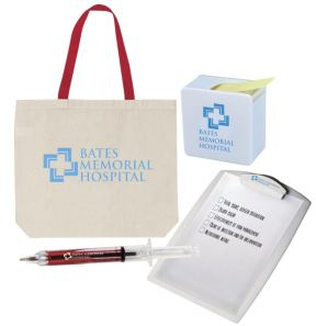 41150-Nurse-Appreciation-Kit