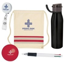 41161-Thank-You-Nurse-kit