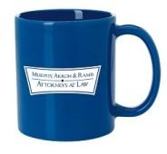 45140C_budget-mug-colors-11-ounce