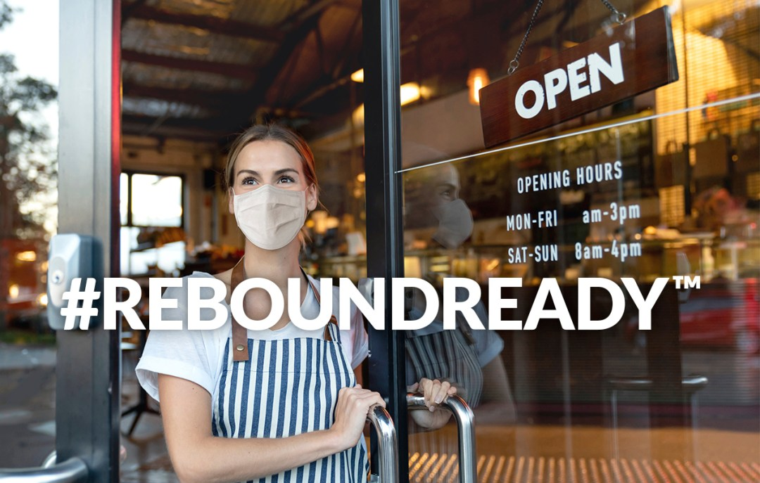 #ReboundReady-Back-to-Business-Promotional-Products