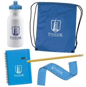32415-education-kit