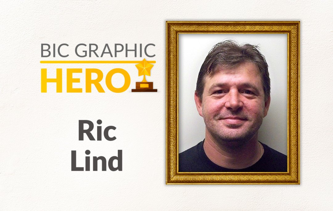 BIC-Graphic-Hero_Ric-Lind