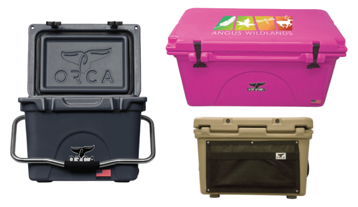 ORCA-Coolers-Promotional-Products