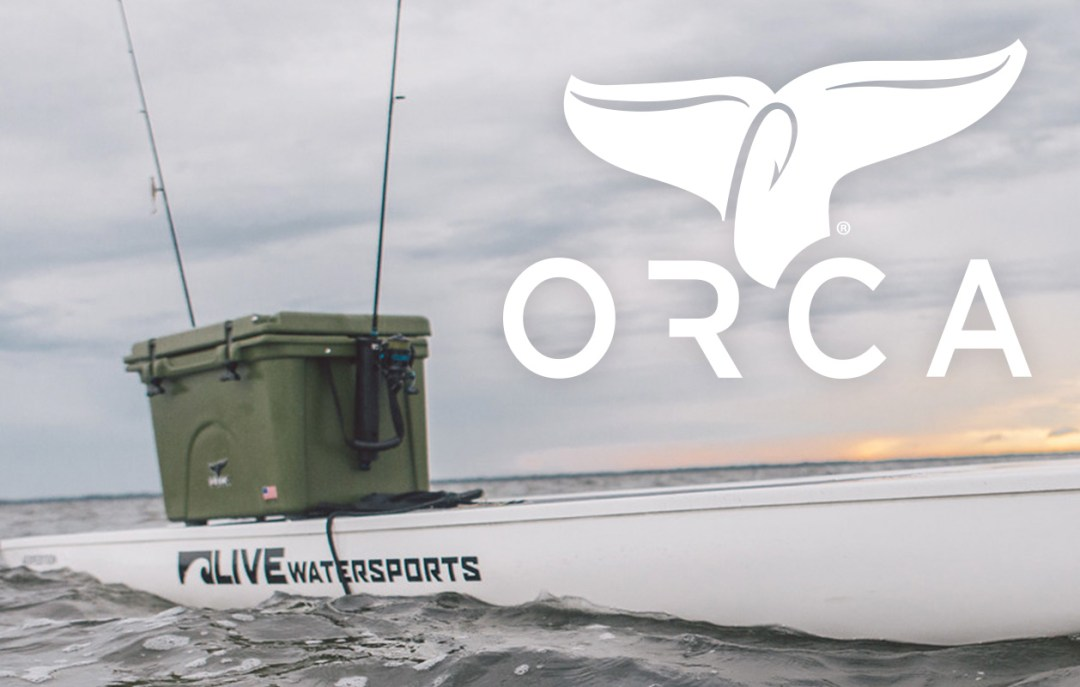ORCA-hard-sided-coolers-promotional-products