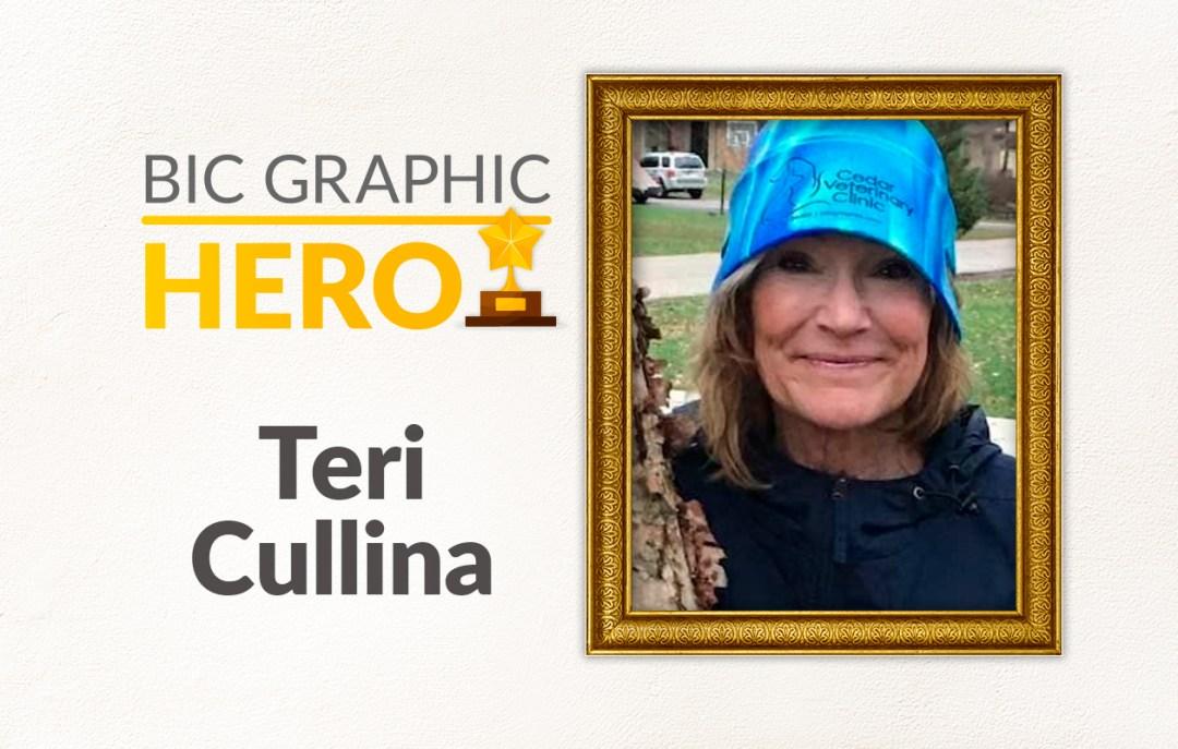 BGNA-Hero-Teri-Cullina
