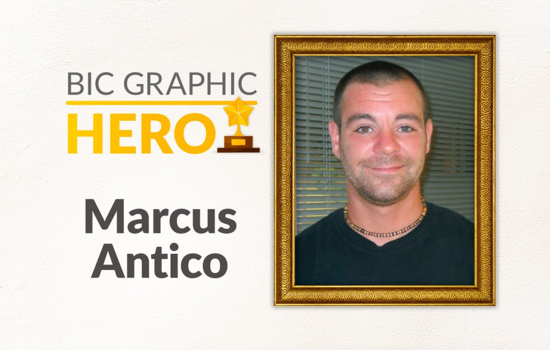 BIC-Graphic-Hero-Marcus-Antico