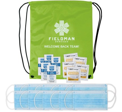 41169_personal-care-kit