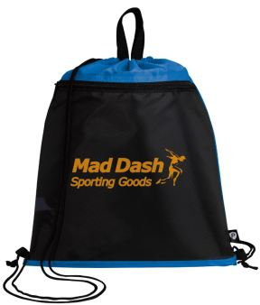 16153-PrevaGuard-Drawstring-Backpack