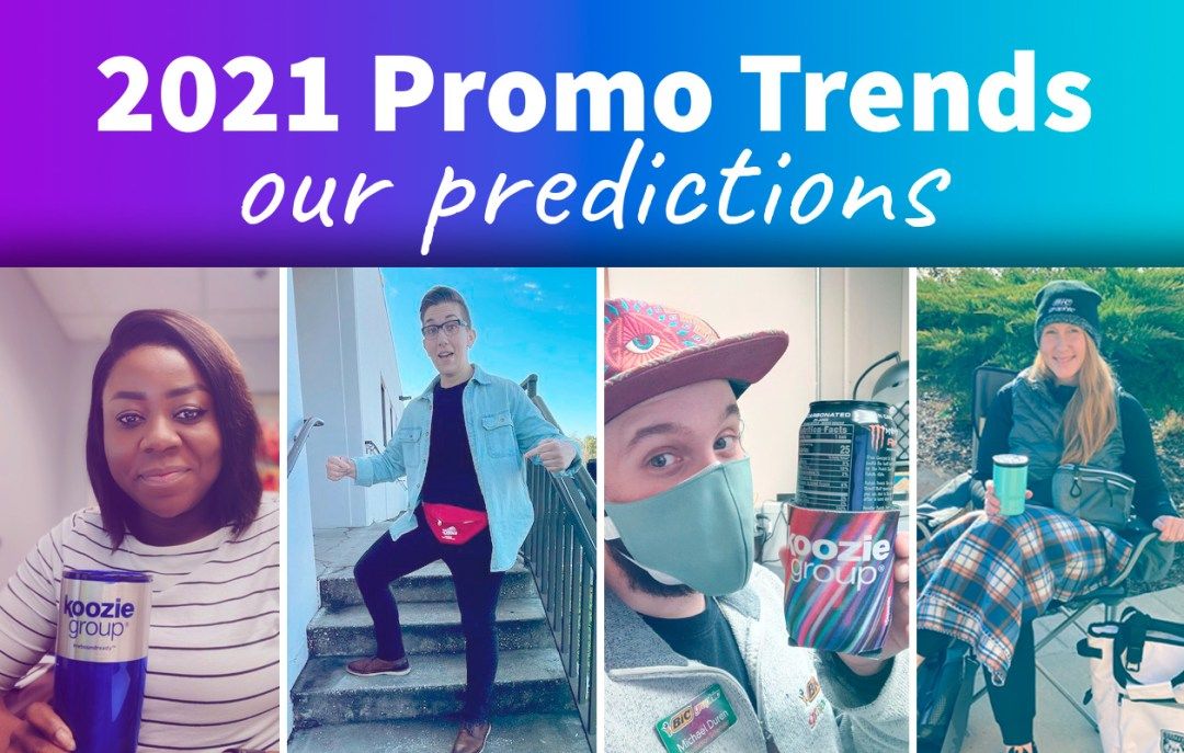 Our-Promo-Product-Predictions-for-2021