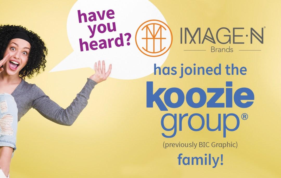 IMAGEN-brands-joins-the-koozie-group-family