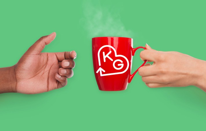 KG-Factor-Sustainable-Promotional-Products