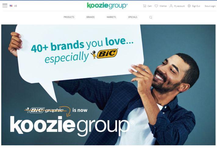 koozie-group-homepage
