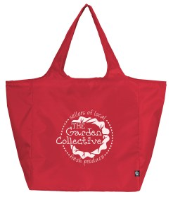 16151-PrevaGuard-Grocery-Tote