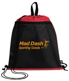16153_PrevaGuard-Drawstring-Backpack