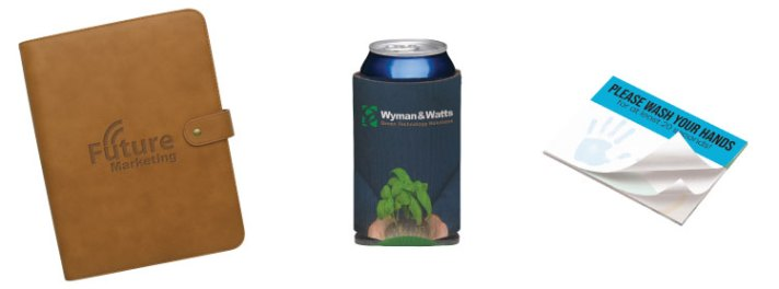 More-Promotional-Products-after-COVID