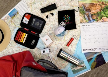 travel-and-hospitality-promotional-products