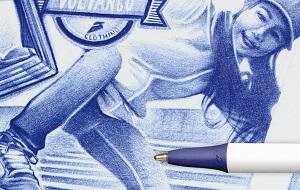 National-Ballpoint-Pen-Day-Sketch