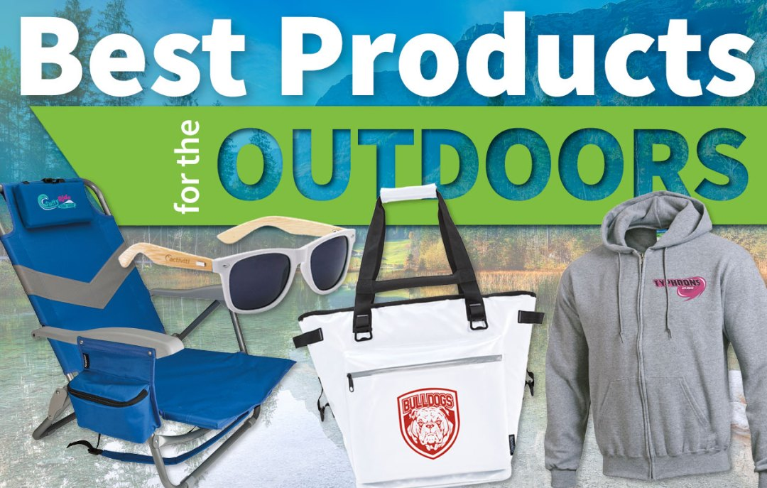 Best-Products-for-the-Outdoors