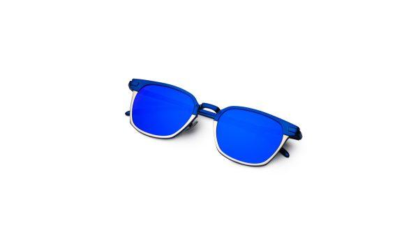Blue-Silver/Blue Kopajos
