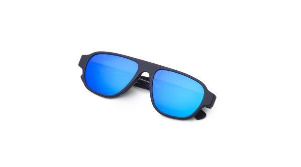Navy Blue/Blue Kopajos