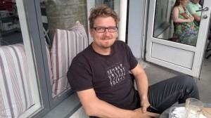 Rune Jensen