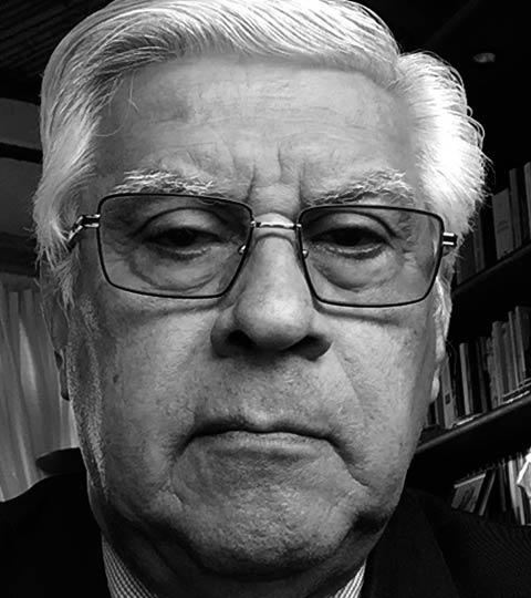 Libardo Rodríguez Rodríguez