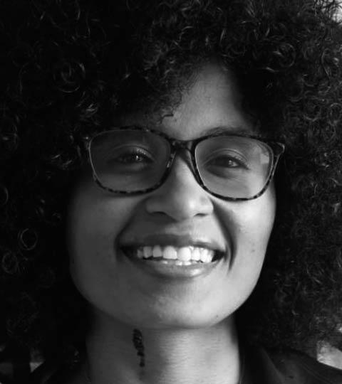 Tamires Gomes Sampaio