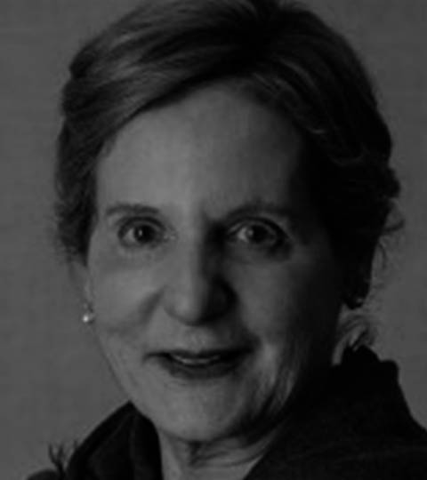 Maria Tereza Sadek