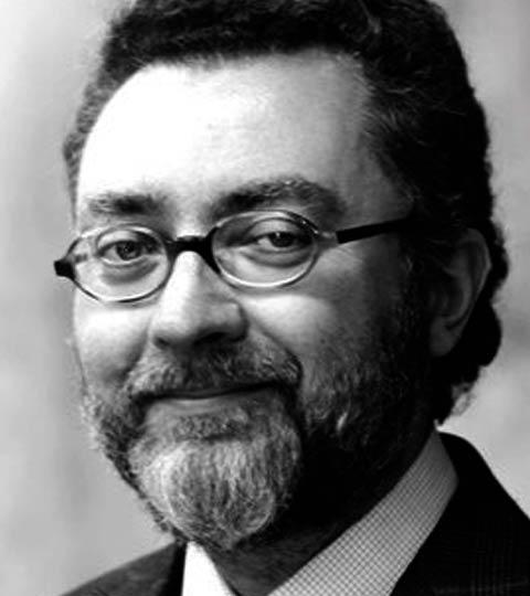 Marcos Augusto Perez