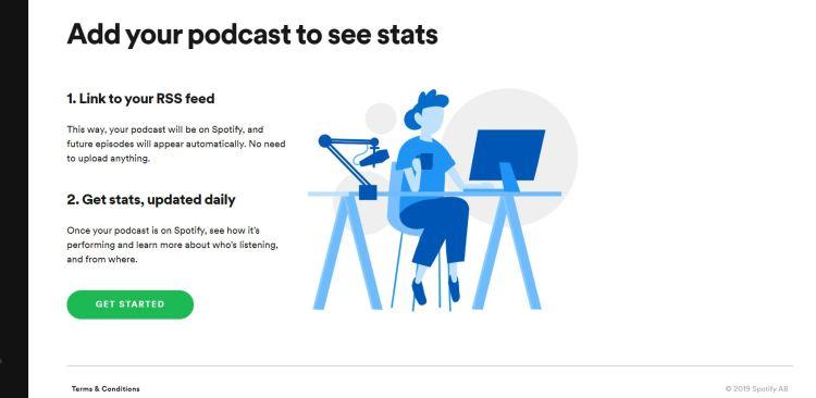 Spotify   Kopf Consulting