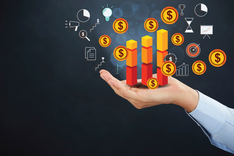 Standard Versus Elite | Kopf Consulting
