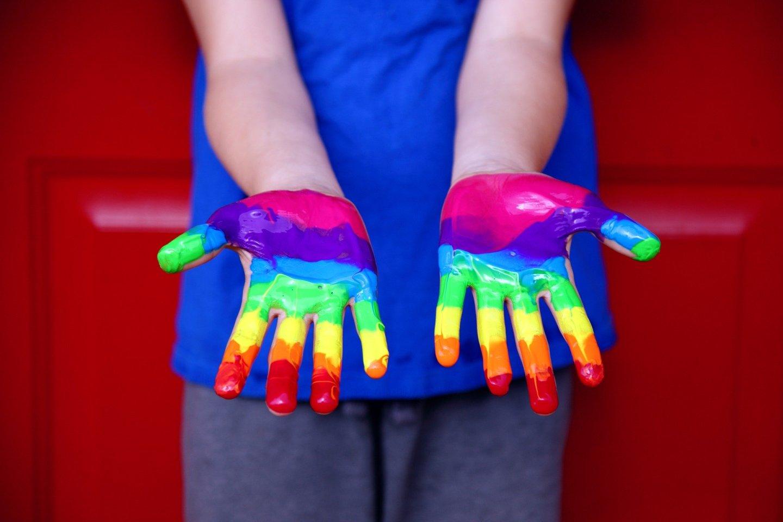 LGBTQ+ Friendly Virtual Assistant | Kopf Consulting
