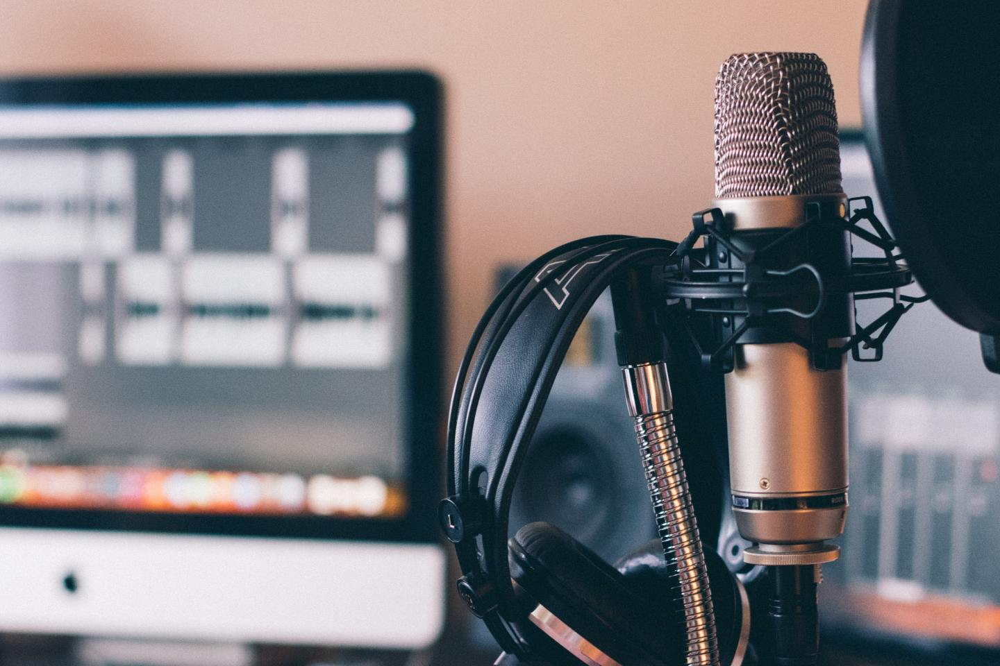 Podcast Virtual Assistant | Kopf Consulting