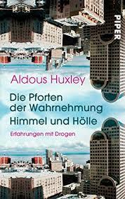 Huxley-Pforten