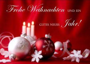 froheweihnachtenundeingutesneuesismajahr2015