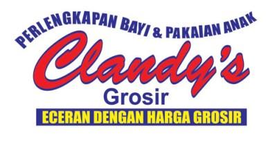 Clandys Sukses Abadi - Yogyakarta