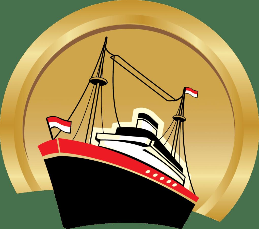 Sejarah Kopi Kapal Api Dari Pelabuhan Hingga Menguasasi Pasar