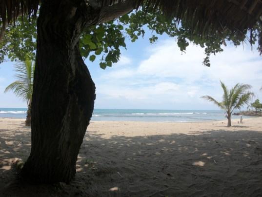 Pantai Bulakan Anyer