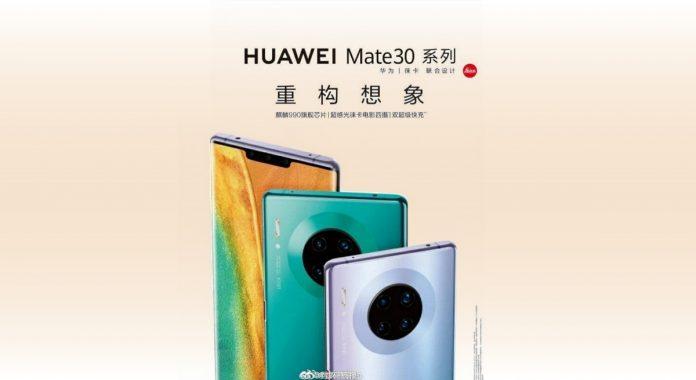 Huawei-Mate-30