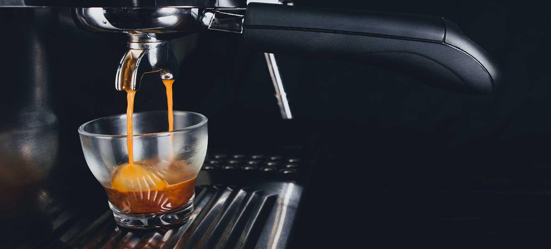 mengenal-aneka-varian-espresso