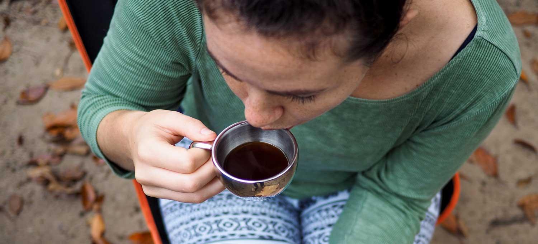 12-manfaat-minum-kopi-hitam
